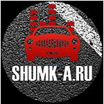 SHUMK-A.RU