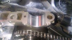 DSC 0229