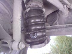 DSC00287 задняя подвеска