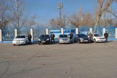 Астрахань 01.03.2014