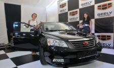 geely-emgrand-Eec7-v-150-samyh-populjarnyh-avtomobilej-mira-2.jpg