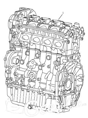 JLB-4G15 assy.png