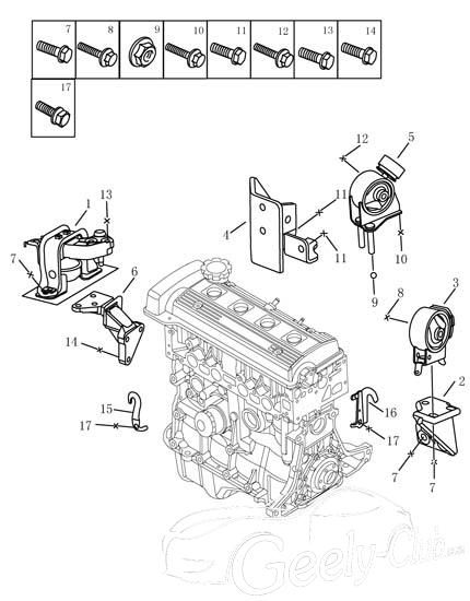 Опора двигателя.png