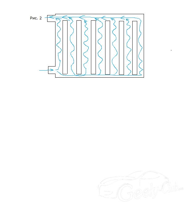 Схема работы печки 2.png