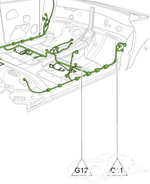 2015-01-25 22-25-54 Электросхема Emgrand EC7 (рус).pdf - Foxit Phantom - Электросхема Emgrand EC7 (рус).pdf.png