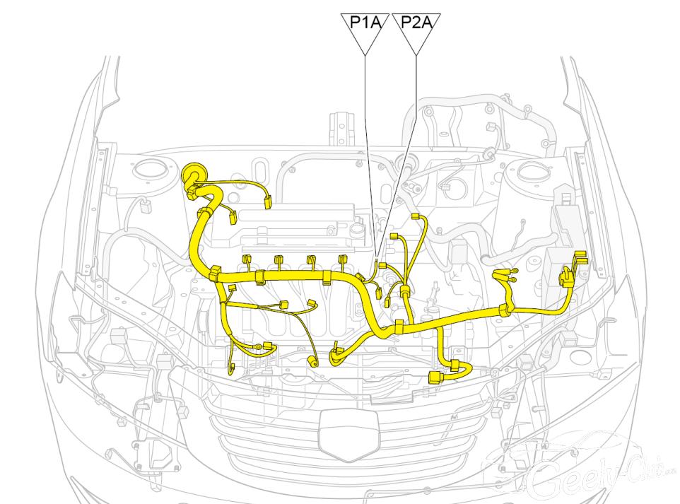 2015-01-25 22-28-23 Электросхема Emgrand EC7 (рус).pdf - Foxit Phantom - Электросхема Emgrand EC7 (рус).pdf.png