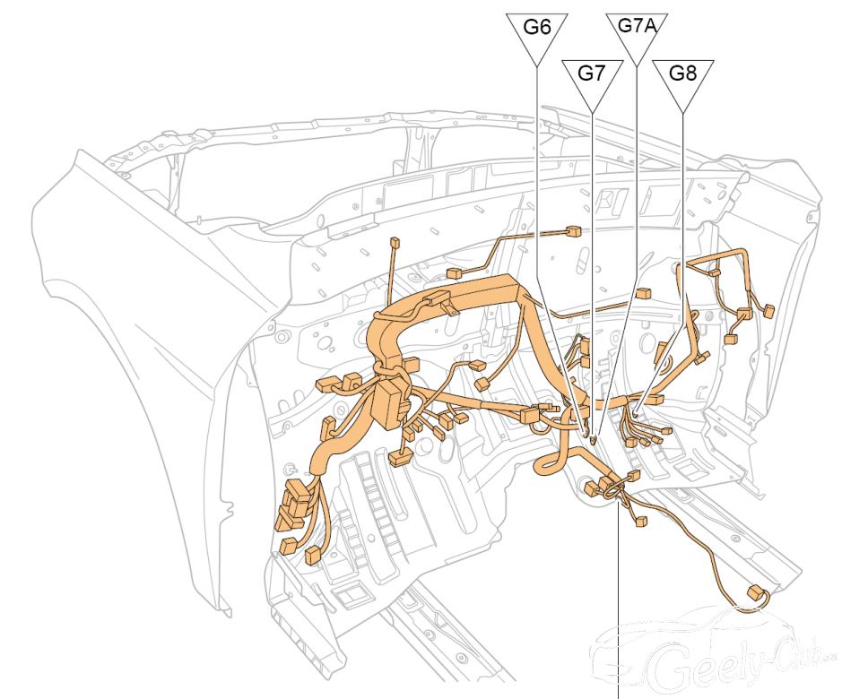 2015-01-25 22-25-23 Электросхема Emgrand EC7 (рус).pdf - Foxit Phantom - Электросхема Emgrand EC7 (рус).pdf.png
