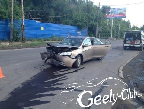 6.06 авария в донецке.jpg