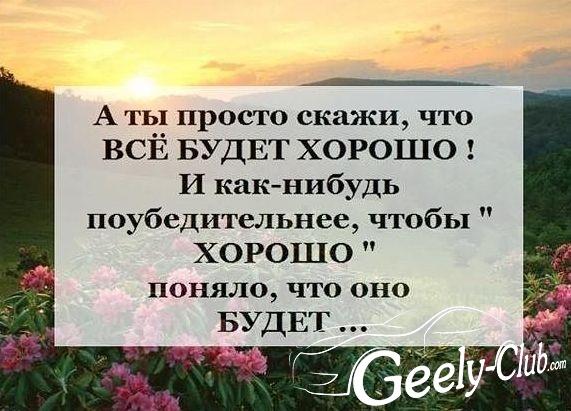 getImage (20).jpg