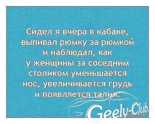 getImage (83).jpg