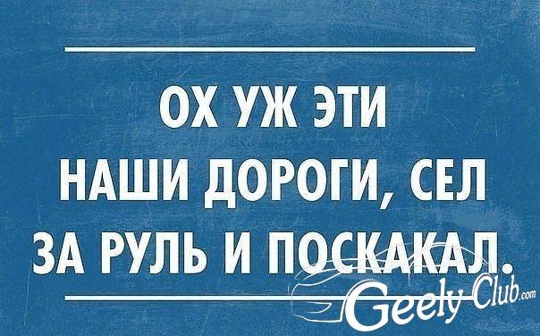 getImage (61).jpg