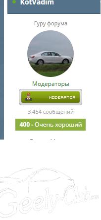 вадимыч.png