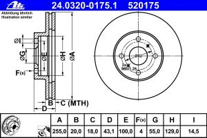 71212777F44F923C1E2D60C378E3F91E.ows_cs568.srv.jpg