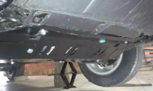 Защита двигателя и кпп Патриот.jpg
