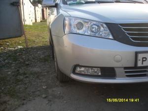 SL383905.JPG