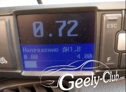 0062.jpg