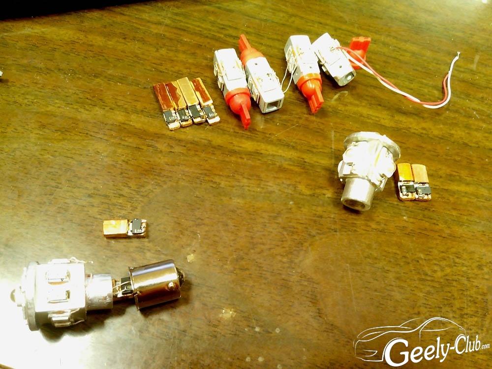 1 новые лампочки.jpg