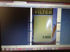 Филтр воздушный двигателя.jpg