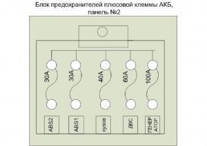 0b641ea5f83c.jpg