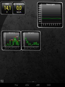 Screenshot_2014-06-12-17-29-54.jpeg