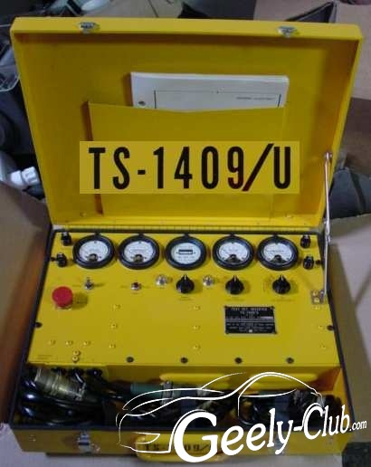 TS1409.jpg