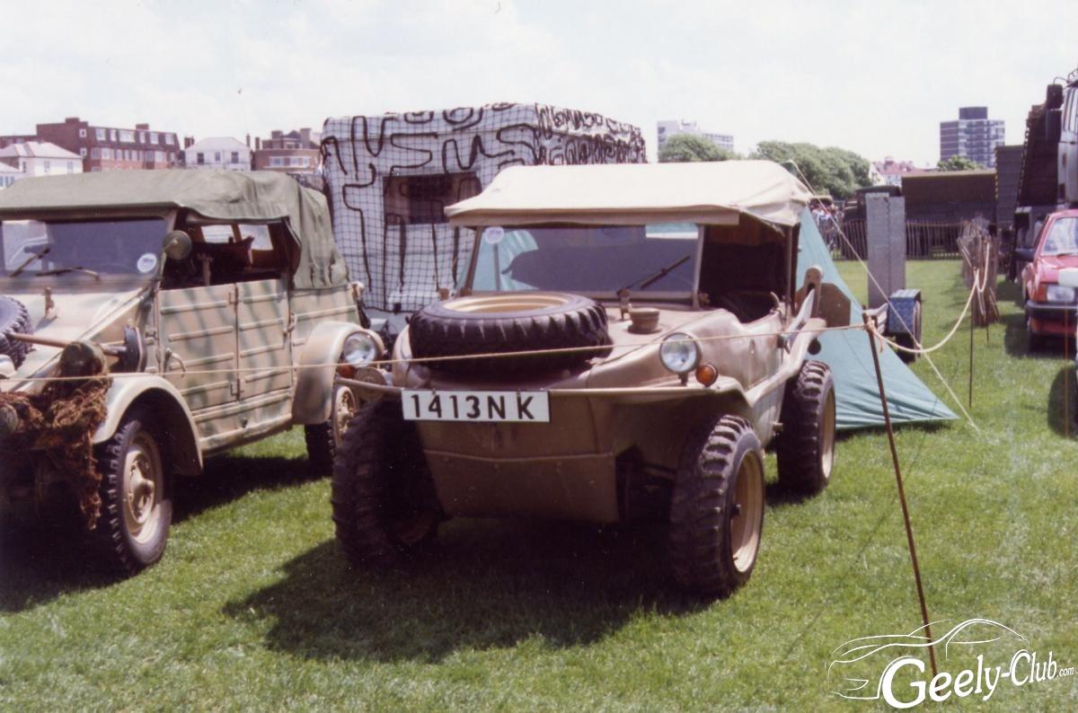 vwtype-166-schwimmwagen-1413-nk.jpg