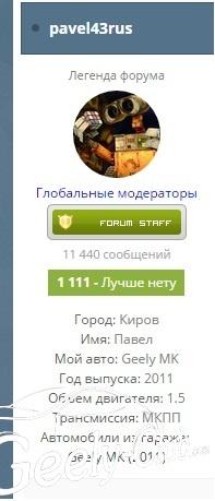 1111.jpg
