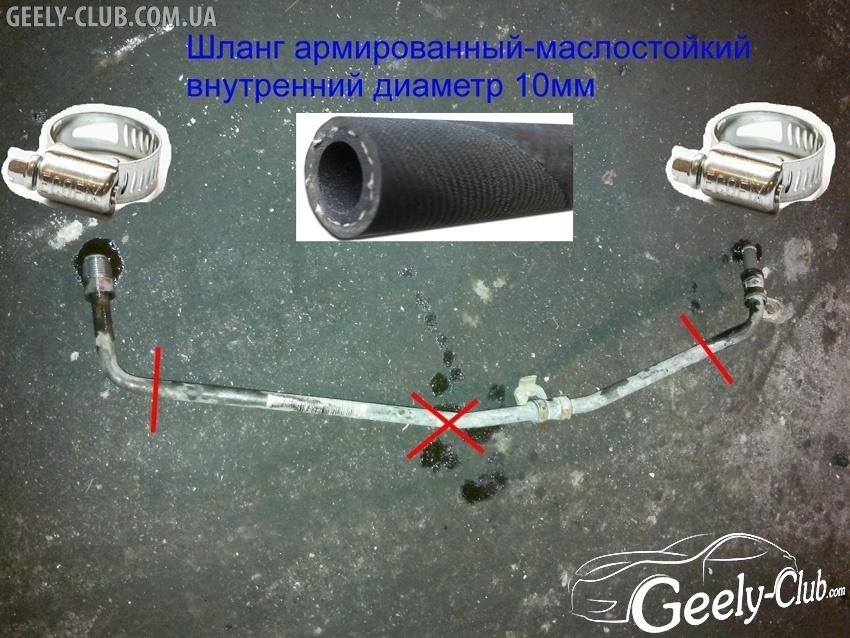 post-6336-0-12917400-1424243725_thumb.jpg