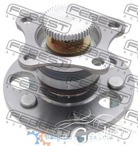 shop_items_catalog_image79525.jpg