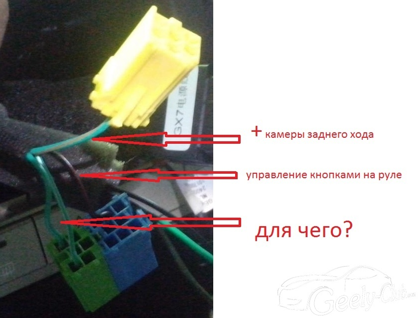 post-167-0-25577500-1441477664_thumb.jpg