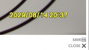 Фиксатор_лючка_бензобака_-_Кузов_и_салон_EC7_-_Geely_Club_-_Клуб_владельцев_автомобилей_Geely,_Emgrand_-_2014-08-29_20.49.10.png