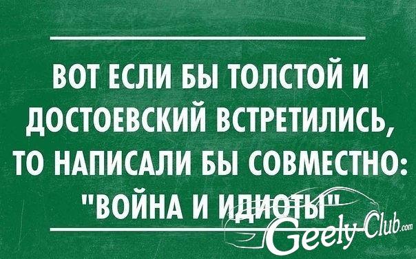 getImage (29).jpg