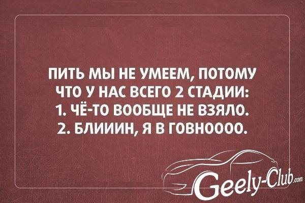 getImage (5).jpg