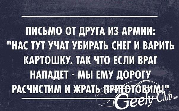 getImage (14).jpg