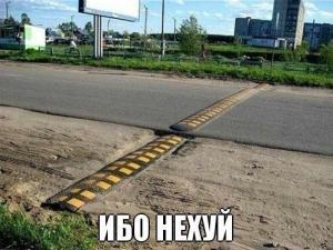-XVQdyltV8U.jpg