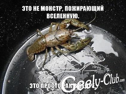 getImage (18).jpg