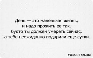 nmmXMvB_pwY.jpg