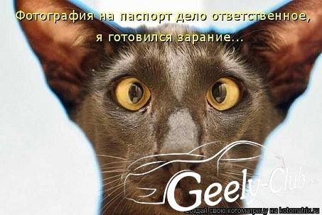 getImage (4).jpg