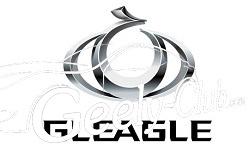gleagle.jpg