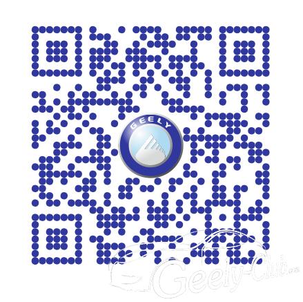 2014-10-18 00-35-50 Скриншот экрана.png