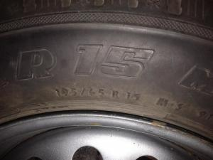 17886_.jpg