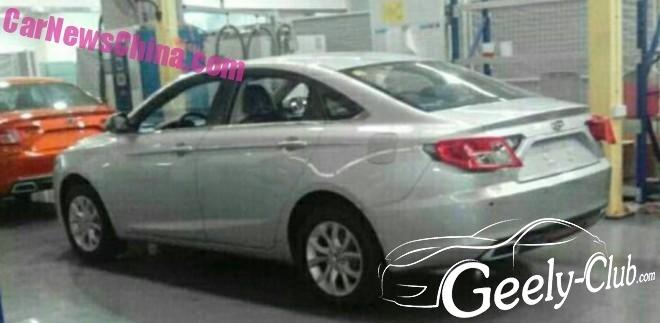 geely-sedan-1-660x323.jpg