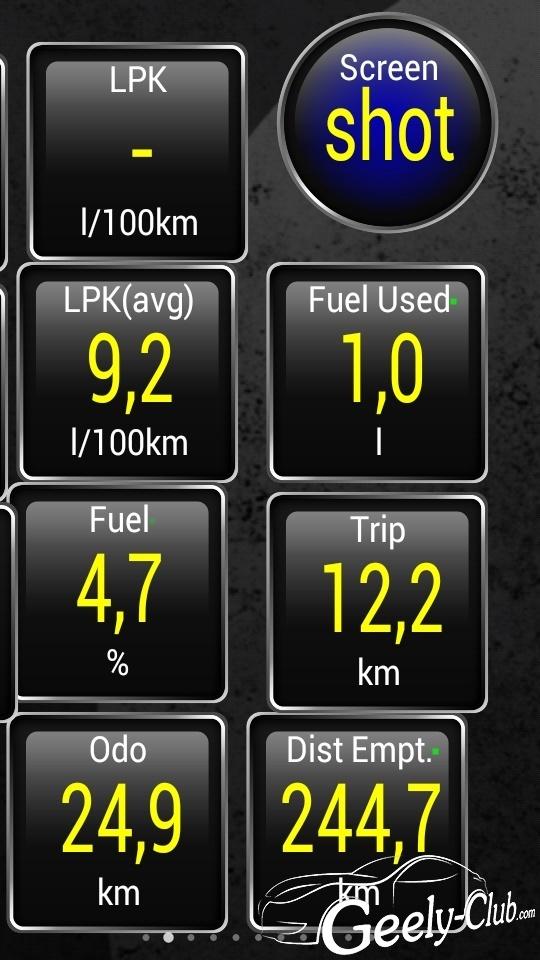 torque-2014-12-07_19-19-26.jpg