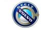 Тюнинг Geely Vision!!! - последнее сообщение от Germancaturov