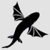 Дилерская документация Geely - последнее сообщение от FlyFish