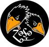 Электронная панель на Geely MK - последнее сообщение от ZoSo