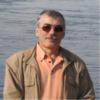 Прокладка головки блока цилиндров (ГБЦ) - последнее сообщение от Kylymskiy