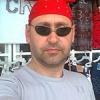 Тюнинг мотора МК Кросс - последнее сообщение от Vmk