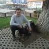 Запчасти на Geely в Оренбурге - последнее сообщение от Андрей56