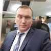 Официальный дилер GEELY РТР-Авто (Москва) - последнее сообщение от Михаил Н